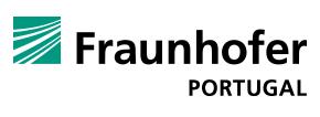Fraunhhofer